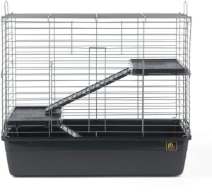 Prevue Pet Products Adult Ferret Home and Travel Cage